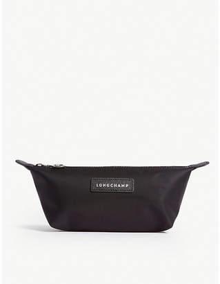 Longchamp Le Pliage Néo clutch