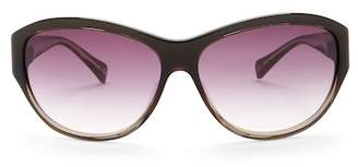 Oliver Peoples Women's Cavanna 61mm Cat Eye Sunglasses