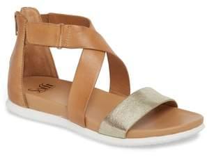 Sofft Fiora Sandal