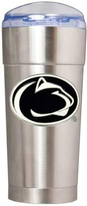NCAA Kohl's Penn State Nittany Lions Eagle Tumbler