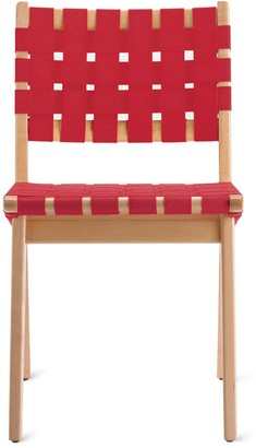 Design Within Reach Risom Side Chair