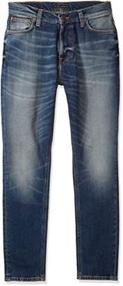 Nudie Jeans Men's Brute Knut