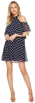 Show Me Your Mumu Kaitlin Ruffle Dress Women's Dress