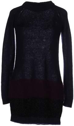 Vionnet Sweaters