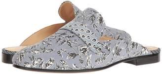 Sam Edelman Perri Women's Dress Sandals