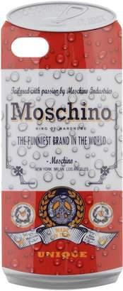 Moschino Hi-tech Accessories - Item 58032425AN