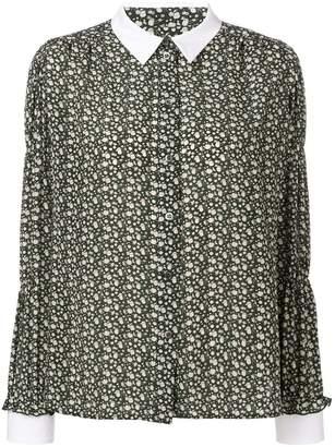 A.P.C. Clark blouse