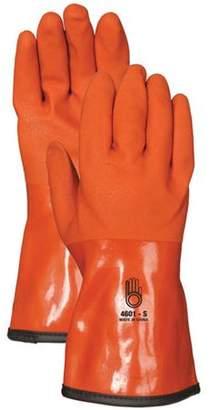 LFS Gloves Bham Snow Blower Ins Insulated Glove