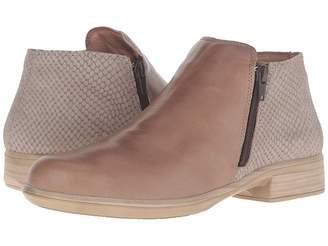 Naot Footwear Helm