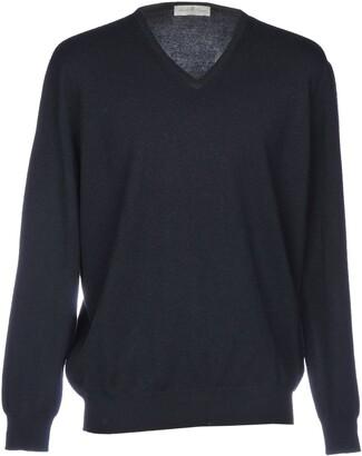 Della Ciana Sweaters - Item 39731869MB