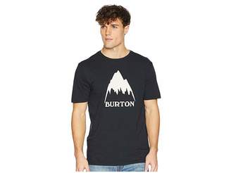 Burton Classic Mountain High Short Sleeve T-Shirt