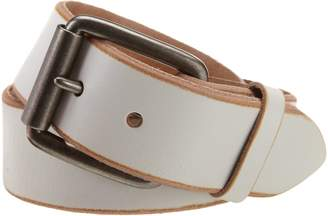 Bill Adler Men's Jelly Bean Belt