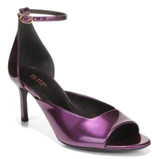 Via Spiga Jennie Ankle Strap Sandal