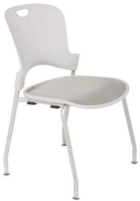 Herman Miller Jeff Weber Caper Stacking Chair