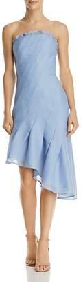 Keepsake Untouchable Strapless Dress - 100% Exclusive