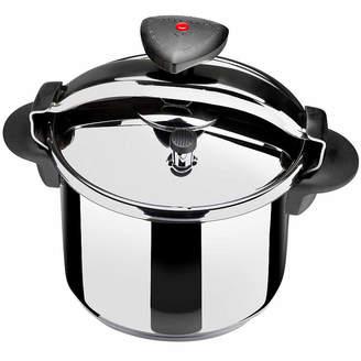 Asstd National Brand 2-pc. Pressure Cooker