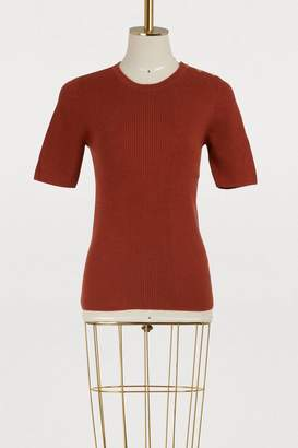 Tory Burch Tailored sweater