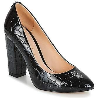 ed38c037cb1e Ravel Shoes Sale - ShopStyle UK