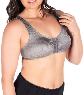 Leading Lady Sleep & Lounge Wirefree Bra