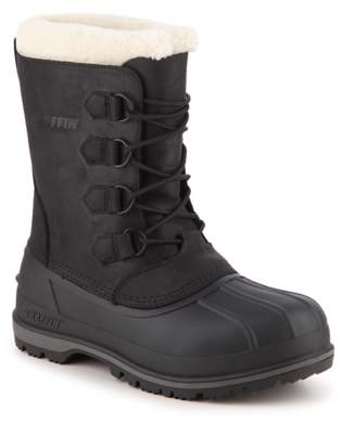 Baffin Canada Snow Boot