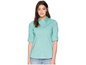 Outdoor Research Rumi Long Sleeve Shirt