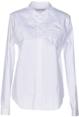 Ash STUDIO PARIS Shirts - Item 38612411