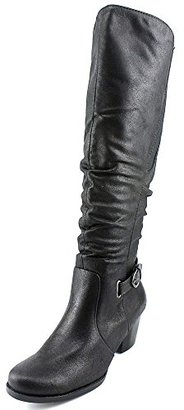 BareTraps Women's Rosemary Boot $23.99 thestylecure.com