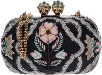 Alexander McQueen Handbags - Item 45412616GB