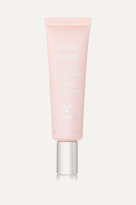 Sisley - Paris - Instant Perfect Skin Gel, 20ml $72 thestylecure.com