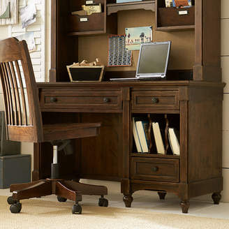Wendy Bellissimo by LC Kids Big Sur By Armoire Desk
