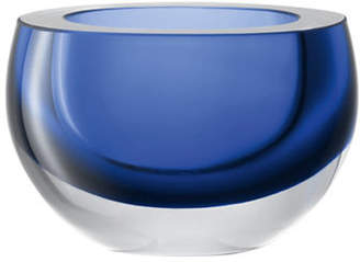 LSA International 5.9-Inch Clear Glass Host Bowl