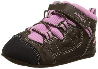 Keen Targhee Crib Shoe (Infant)