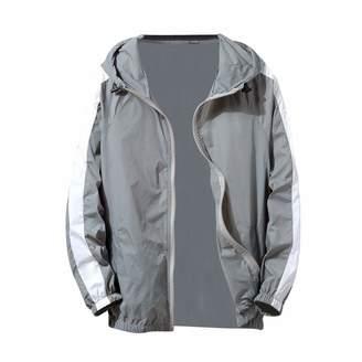 cff07faedccc Mens Fashion Sale - ShopStyle Canada