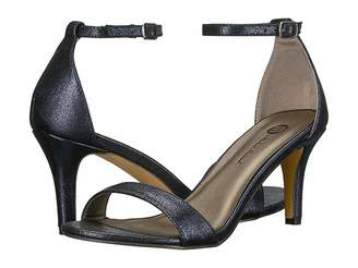 Michael Antonio Ramos-Metallic 2 Women's Dress Sandals