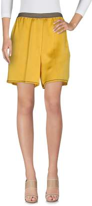 Jucca Shorts - Item 36929733ST