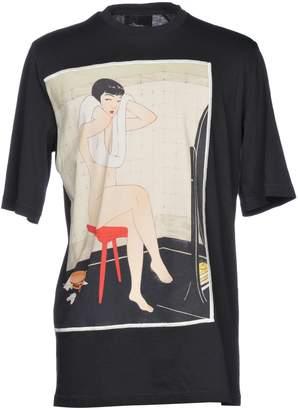 3.1 Phillip Lim T-shirts