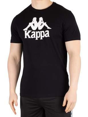 Kappa Men's Authentic Estessi T-Shirt