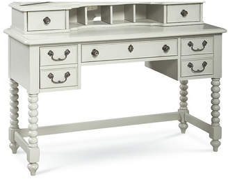 "Wendy Bellissimo by LC Kids Inspirations by 50"" Secretary Desk"