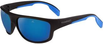 Vuarnet Racing VL 1402 Sunglasses - Men's
