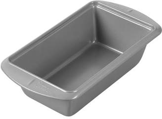 Wilton Ever-Glide Non-Stick Loaf Pan