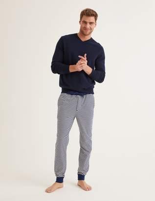 Lounge Trouser