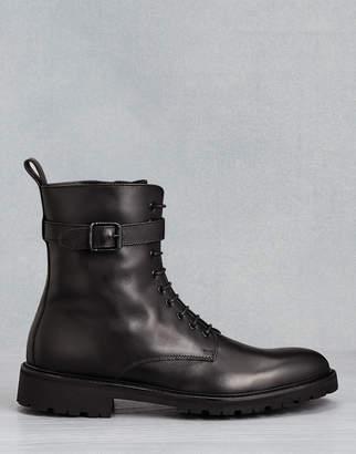 Belstaff Paddington Boots