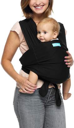 Moby Wrap MOBY Fit Hybrid Baby Carrier