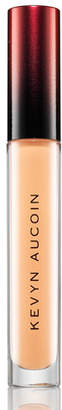Kevyn Aucoin The Etherealist Super Natural Concealer Corrector, 1.2 oz./ 4.4 mL