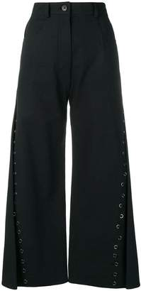 Damir Doma Pearl culottes