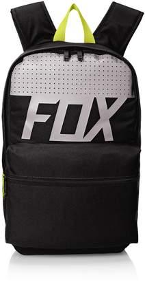Fox Women's Gemstone Backpack