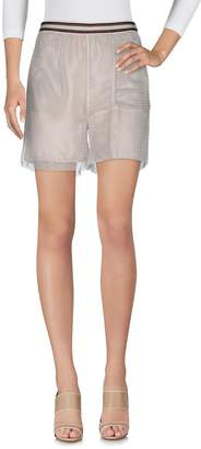 Jucca Shorts - Item 13129928OX