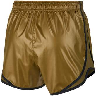 Nike Tempo Metallic Running Shorts