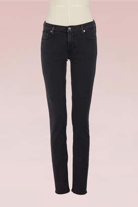 7 For All Mankind Pyper pants