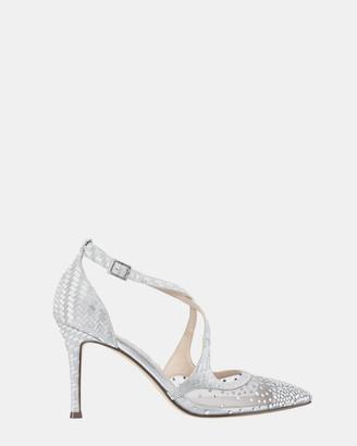 d5cd0e2416 Nina Shoes - ShopStyle Australia